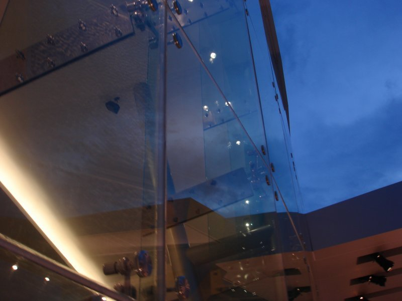 [:et]Klaasfassaad[:fi]Lasijulkisivu [:ru]Фасад из стекла