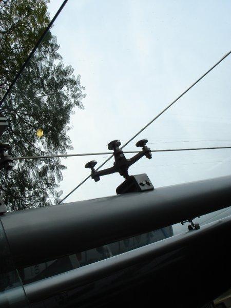[:et]Klaaskatus[:fi]Lasikatto [:ru]Стеклянная крыша