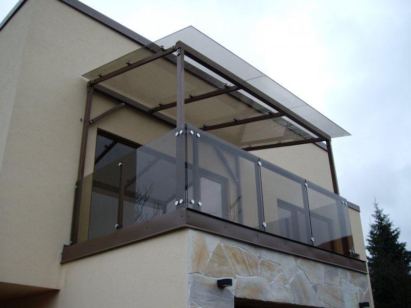 [:et]Klaasist katus terasraamil