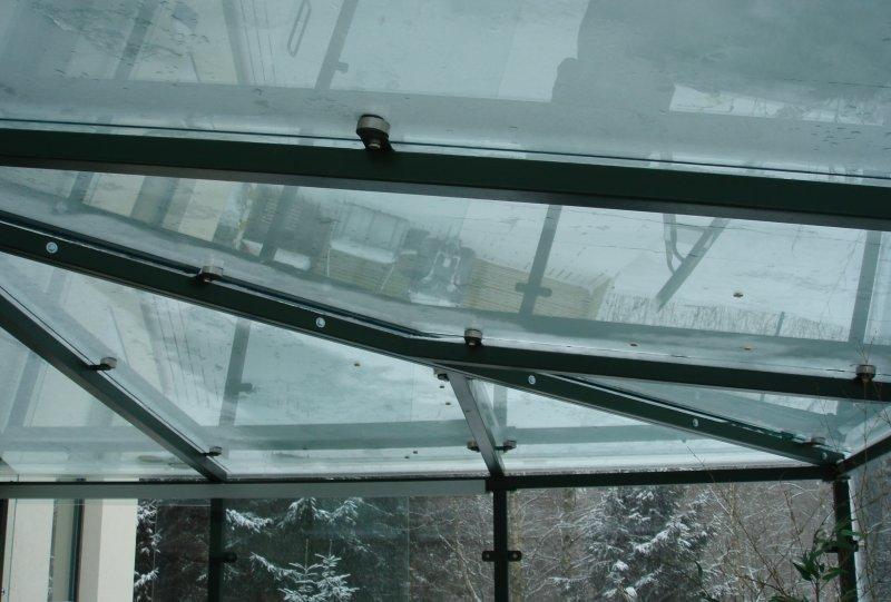 [:et]Talveaia klaaskatus[:fi]Talvipuutarhan lasikatos [:ru]Стеклянная крыша зимнего сада