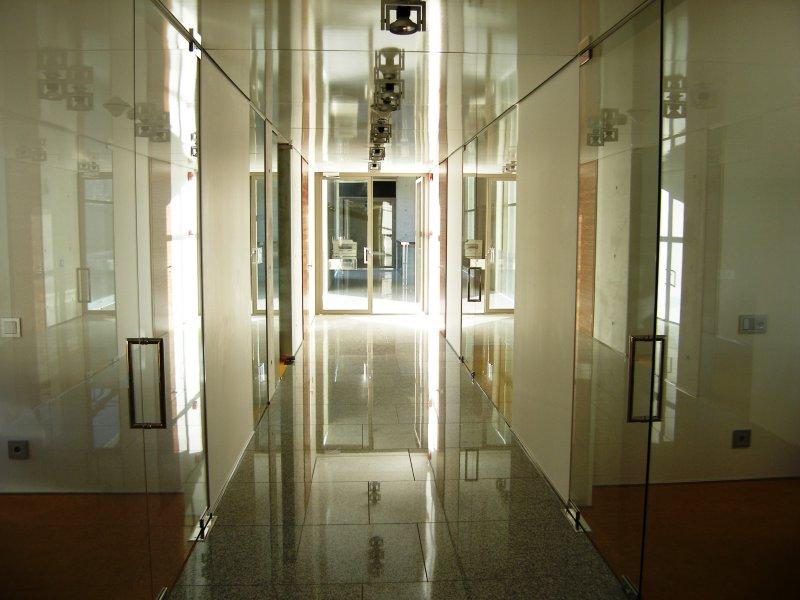 [:et]Büroo klaasuksed [:fi]Toimiston lasiovet [:ru]Стеклянные двери бюро